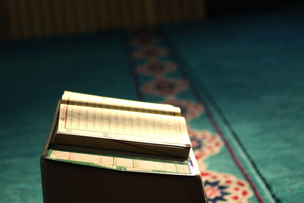 Islamic Studies Course